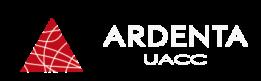 Ардента